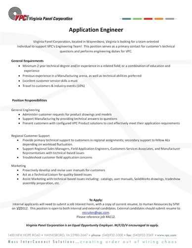 resume templates salary requirements i would not put salary requirements in the resume