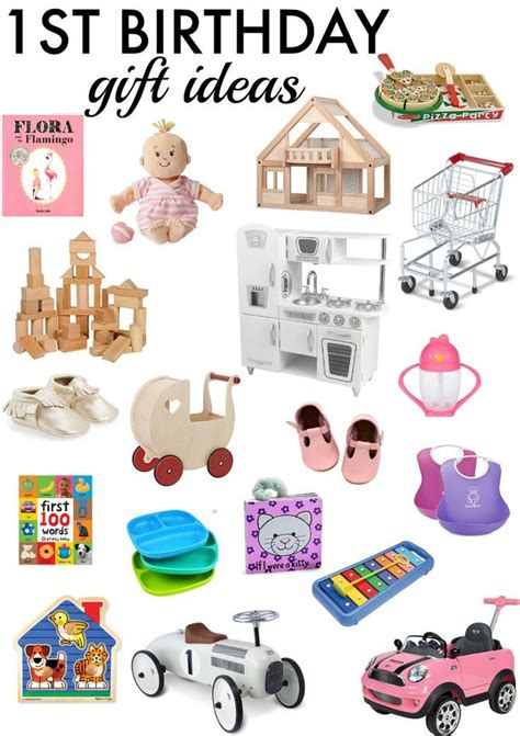 1 year baby gift ideas gift ideas for a 1 year baby gift ideas