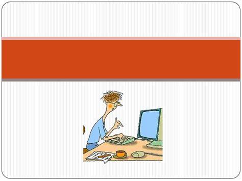 imagenes que se mueven para presentaciones de powerpoint animaciones en power point
