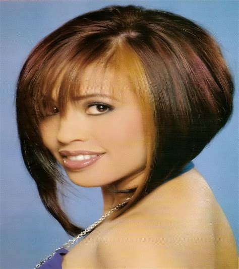 med bobhair cuts medium inverted bob haircuts fashion trends styles for 2014