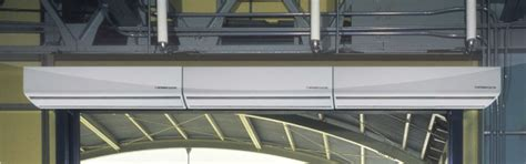 mitsubishi electric air curtains air curtains mitsubishi electric brisbane sydney melbourne canberra adelaide