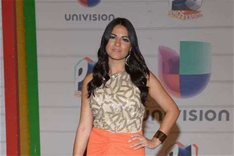 honorific nicknames in popular music wikipedia maite perroni news and gossip latest stories who s