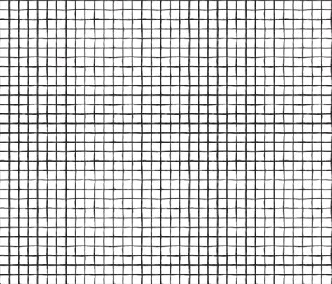 black and white grid pattern fabric abstract geometric black and white checkered stripe trend