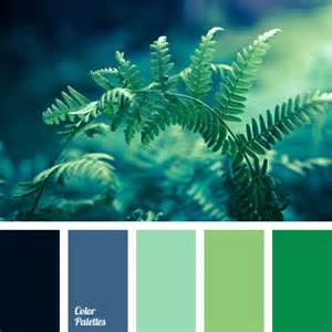 blue and green color schemes blue green color color palette ideas