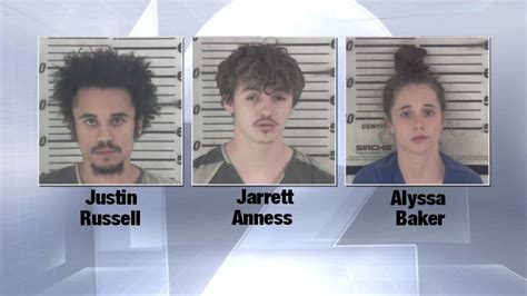 three charged with taxi driver s murder in newport wkrc