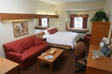 winstar rooms the inn at winstar chickasaw country