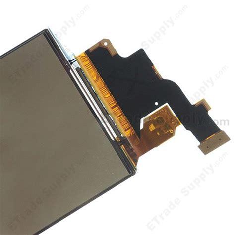 Lcd Touchscreen Samsung S4 Replika 49 samsung galaxy s4 gt i9500 lcd screen display etrade supply