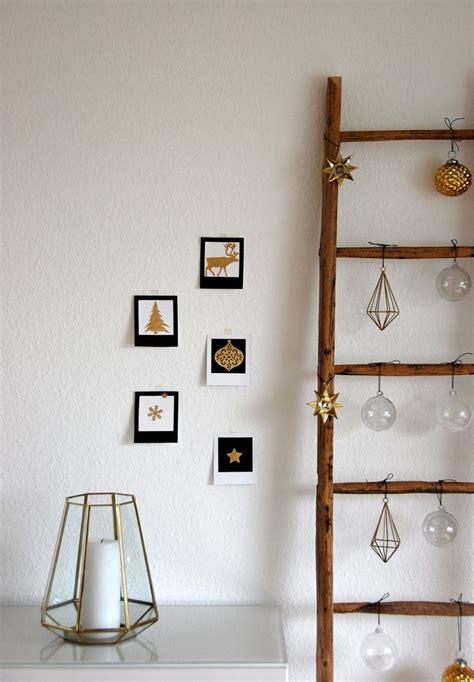 diy badezimmerspiegel rahmen ideen die besten 17 ideen zu polaroid rahmen auf