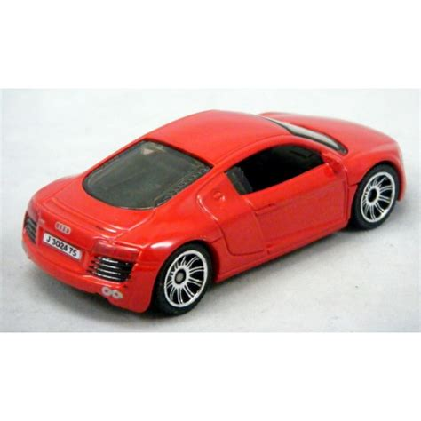 matchbox audi matchbox audi r8 supercar global diecast direct