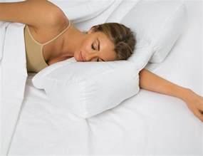 sleep better pillow 187 gadget flow