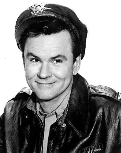 who killed bobby the unsolved murder of robert f kennedy books rip los angles grave bob crane actor and