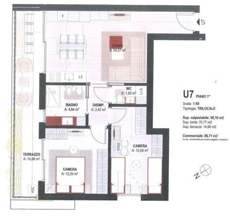 appartamenti in affitto a bolzano da privati appartamenti bolzano vendita e affitto annunci immobiliari