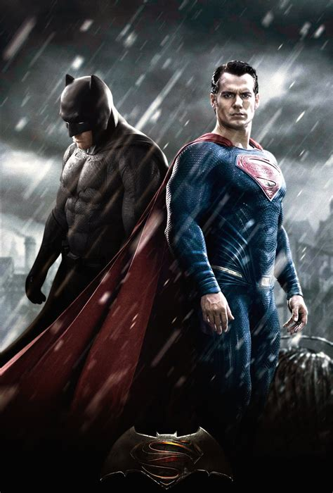 wallpaper android batman vs superman phone batman vs superman wallpaper full hd pictures