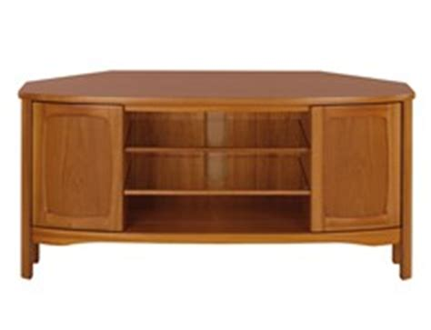 Nathan Tv Cabinet by Nathan Teak Cabinet Designs