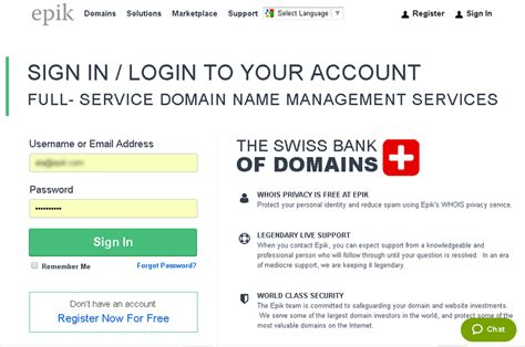 swiss bank banking login adding funds to your in store credit account epik