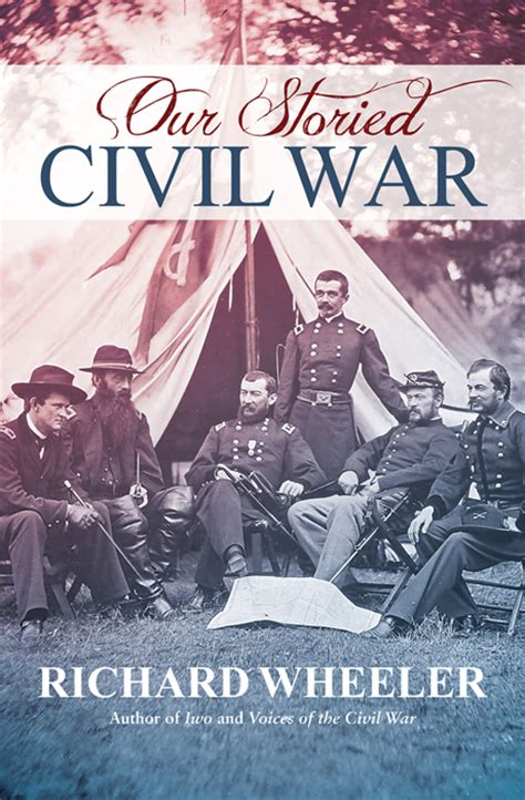 civil wars books our storied civil war aperture press