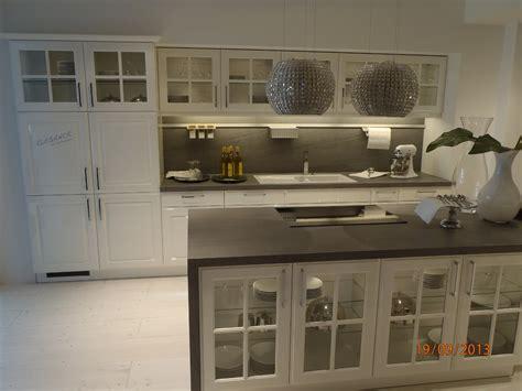 wohnzimmer landhausstil modern k 252 che landhausstil modern l form wotzc