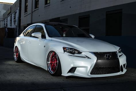 bagged lexus is350 photoshoot 2014 is350 fsport bagged clublexus lexus
