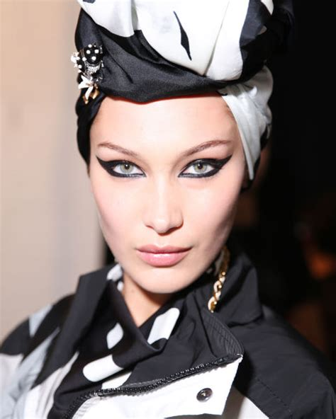 marc jacobs runway models shag hairstyles tk spring hair trends for 2018 best ss18 spring runway