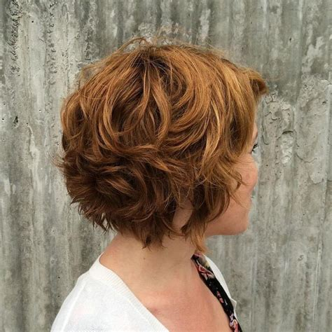 layered bob curly i already cut my hair but this 1044 best short curly hair images on pinterest hair cut