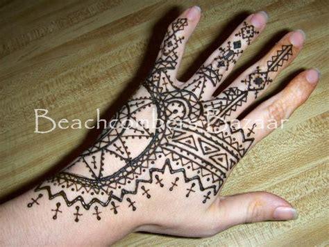 henna tattoos orlando orlando henna artist henna tattoos in orlando henna