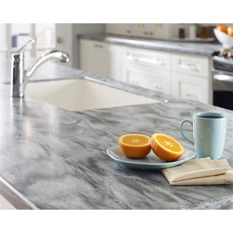marble corian 1000 ideas about solid surface countertops on