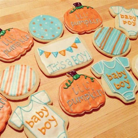 November Baby Shower Theme Ideas by Best 25 October Baby Showers Ideas On Baby