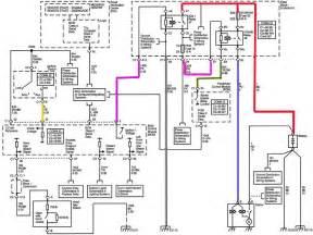 wiring diagram 04 pontiac vibe wiring pontiac free wiring diagrams