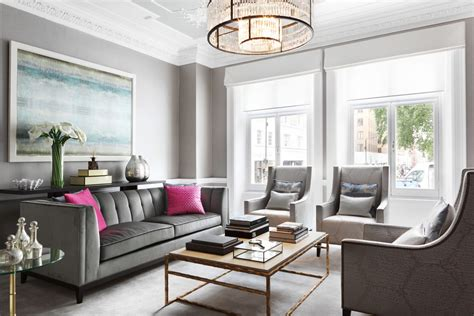 mayfair home and decor berkeley square taylor howes