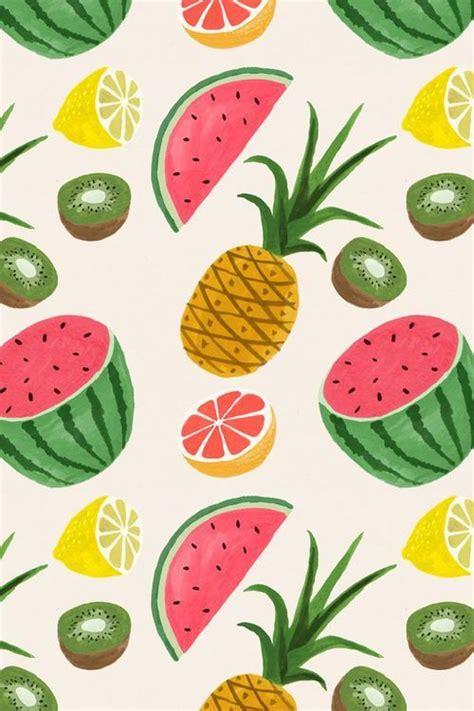 wallpaper tumblr watermelon internal error