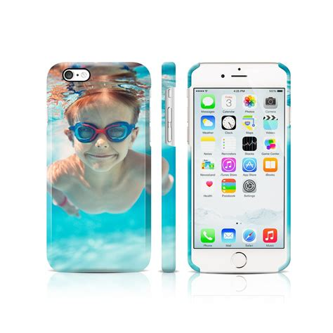 iphone 6 6s 3d wrap phone cover bigw photos