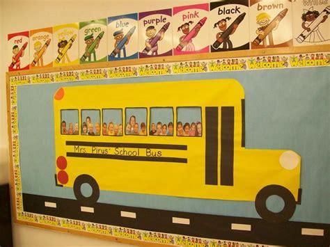 Home Decor Hanging 20 cute back to school bulletin board ideas hative