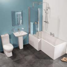 better buy bathrooms shower bath suites buy p and l shaped shower bath suite