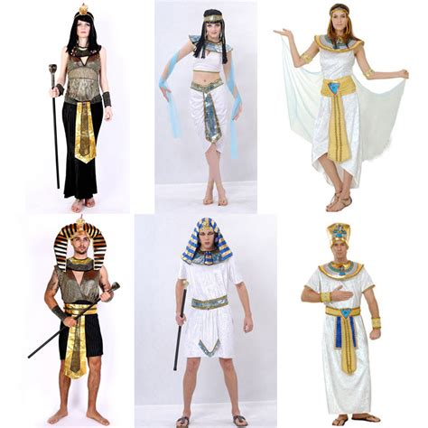 egyptian pattern clothes popular egypt clothing buy cheap egypt clothing lots from