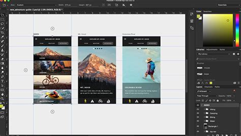 tutorial adobe indesign cc 2015 adobe updates professional video audio and photography