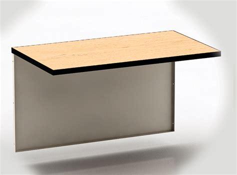 titania computer desk with hutch reclaimed wood homestar l shaped desk with hutch 100 altra desk mason ridge