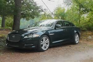 Xjl Jaguar 2013 2013 Jaguar Xj Series Reviews And Rating Motor Trend