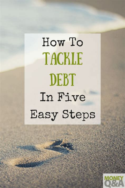 Easy Ways To Get Into Debt by 579 Best Best Posts From Money Q A Images On