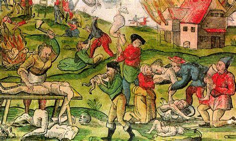 la gran hambruna en 841674842x el canibalismo en la medicina existi 211 y es escalofriante