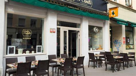 le comptoir des filles lyon restaurant le comptoir des canuts lyon