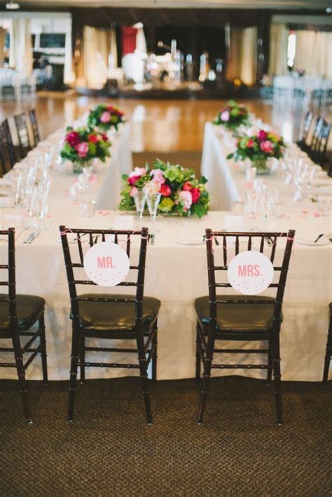 table layout at wedding wedding reception seating how to seat guests for a