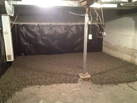 diy waterproof basement diy basement waterproofing ideas new basement and tile ideas
