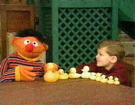 rubber st show episode 3918 muppet wiki