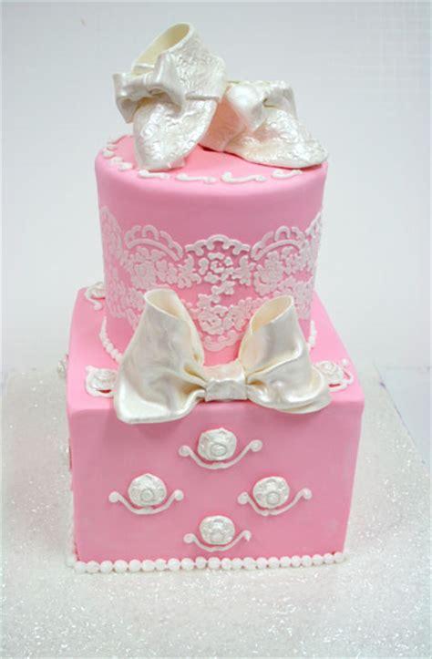 baby shower cake nyc baby shower cakes custom baby shower cakes