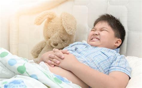 Obat Untuk Gastroenteritisobat Untuk Flu Lambungobat Infeksi Lambung obat sakit perut anak sesuai penyebabnya alodokter