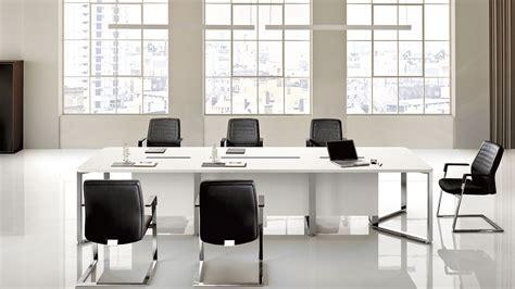 mobili per ufficio las mobili da ufficio mod i meet las office oliva arredamenti