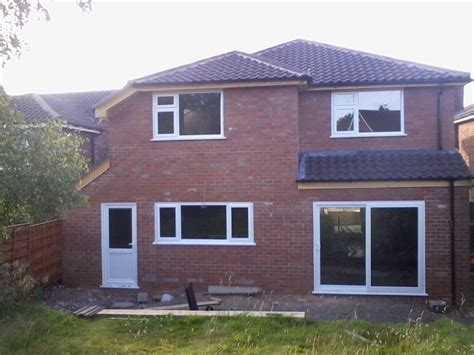 building a home ideas j doyle house extensions house extensions ireland