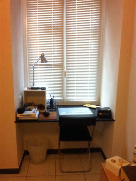 mensola per scrivania foto mensola scrivania in ardesia de termoedilservice