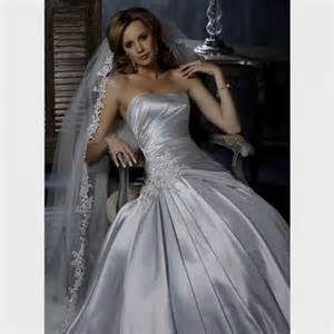 Detachable Wedding Dress Train – Gorgeous Wedding Dresses with Detachable Train   Sangmaestro