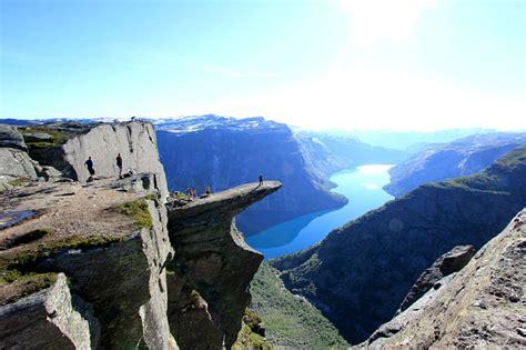 imagenes de sitios relajantes 50 peque 241 os rincones extraordinarios del mundo y poco